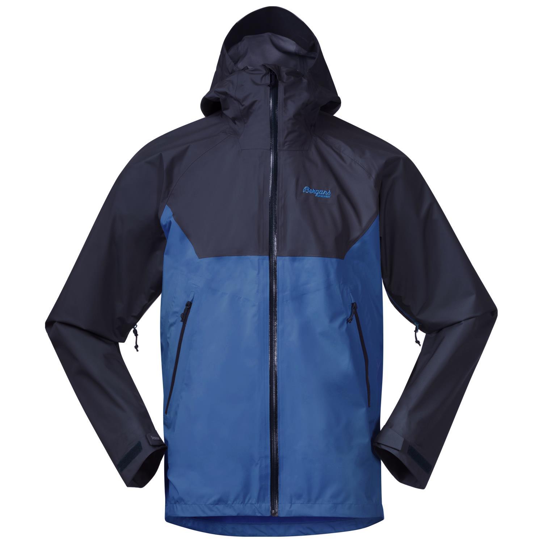 Bergans Letto 3l Jacket