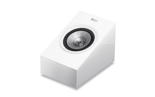 Kef R8A Dolby Atmos Surroundhøyttaler