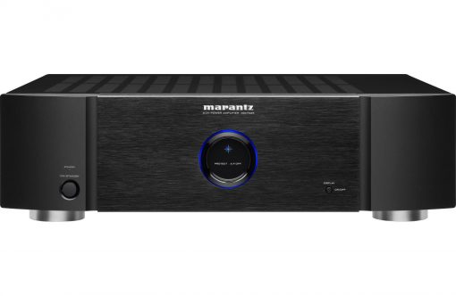 Marantz MM 7025 Tokanals Effektforsterker 2x140w