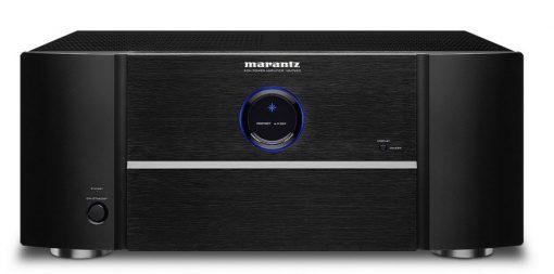 Marantz MM 7055 5 kanals Effektforsterker 5x140w