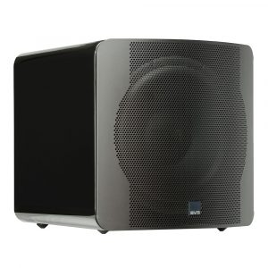"SVS SB-2000 Gloss 12"" Subwoofer 500watt"