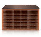 Geneva Acustica Lounge Bordhøyttaler med Bluetooth