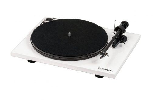 gallery-619-for-essential3phono