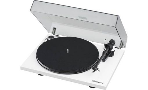 gallery-620-for-essential3phono