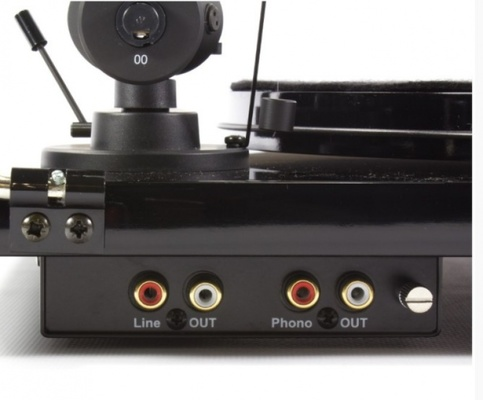gallery-621-for-essential3phono