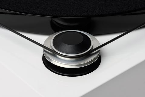 gallery-622-for-essential3phono
