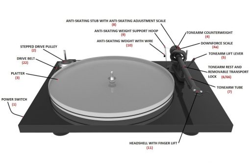 gallery-623-for-essential3phono
