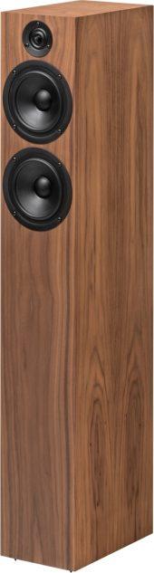 Pro-Ject Speaker Box 15 DS 2 Gulvstående Høyttaler