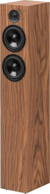 Speaker Box 10 DS2 Gulvstående Høyttaler