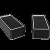 Definitive Technology A90 Atmos-modul til BP-serien