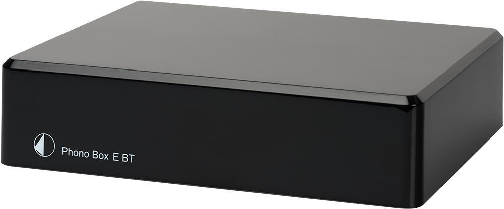 Pro-Ject Phono Box E BT Platespillerforsterker med Blåtann