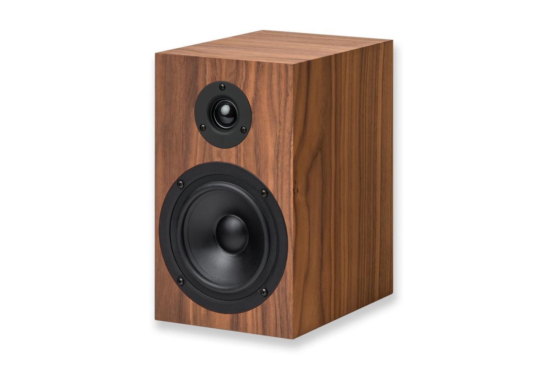 Pro-Ject Speaker Box 5 S2 Høyttaler