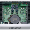 gallery-1019-for-RB1552MKII